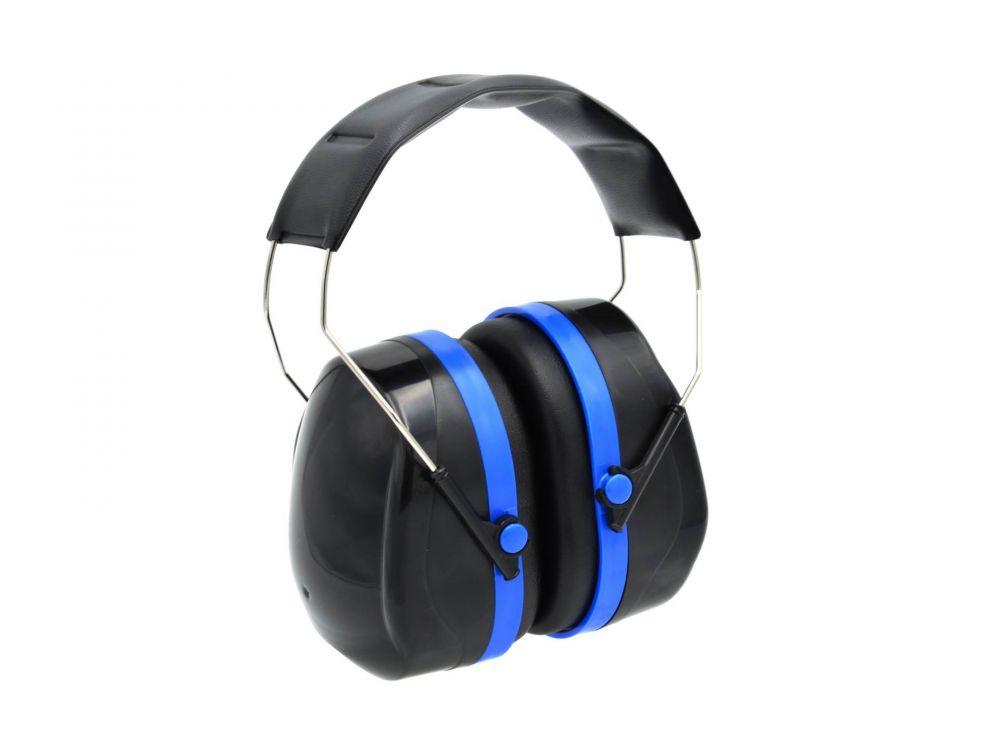Chrániče sluchu 27dB PREMIUM SOFT
