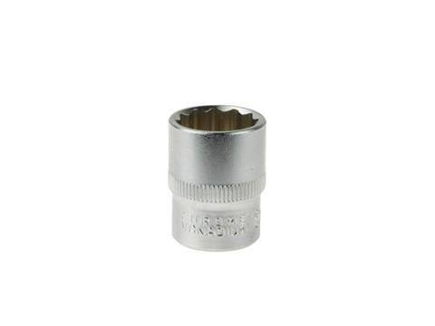 "Hlavice nástrčná 3/8"" 24mm 12hran GEKO"