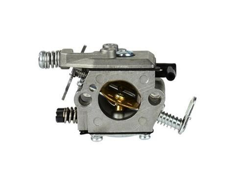 Karburátor pro motorové pily Stihl MS 170, MS 180 GEKO