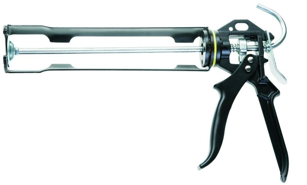 KOTVIX pistole vytlačovací 280-300