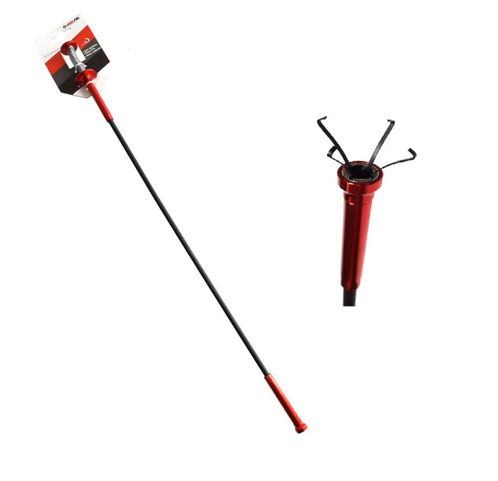 Magnetický vytahovák, lapač šroubů 61cm MAR-POL