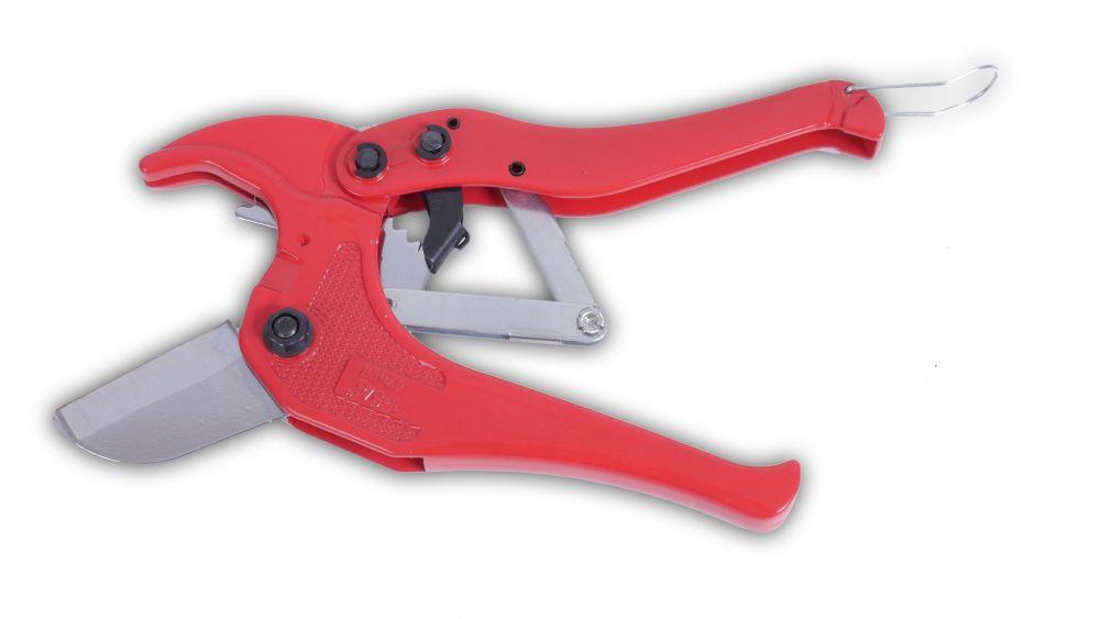 Nůžky na plastové trubky do 26mm KAXL