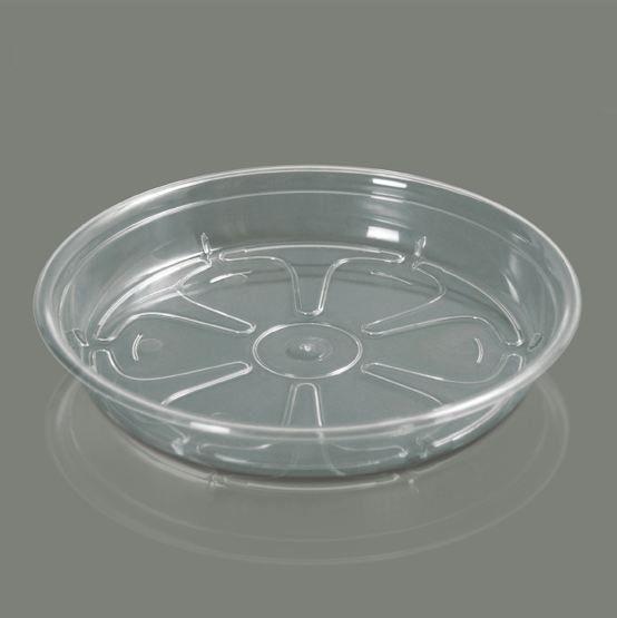 Plastová podmiska 320mm PPC320 COUBI Nářadí-Sklad 1 | 0