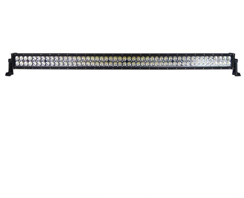 Pracovní LED panel, 96 diod, 288W TITANIUM WINCH Nářadí-Sklad 1   3.87