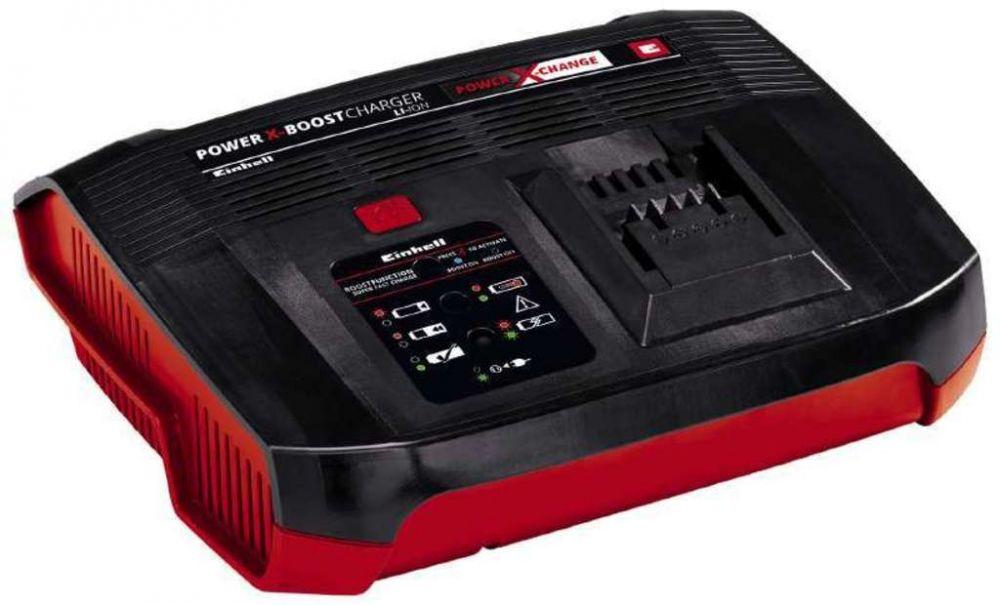 Rychlonabíječka 18V Power X-Change 6A Einhell Accessory Nářadí-Sklad 1   1.15