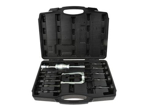Stahovák vnitřních ložisek 8-58mm GEKO