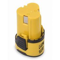 103.076.06  Baterie pro POWX0040LI POWERPLUS