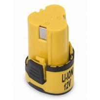 103.077.06 Baterie pro POWX0042LI POWERPLUS