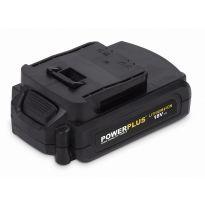 103.079.06 Baterie pro POWX0047LI, WX0059SET a X00593 POWERPLUS