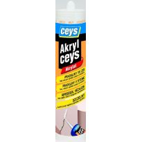 Akryl Ceys praskliny ve zdi 280ml