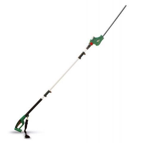 Aku plotové nůžky 36V Li-Ion, 530mm HSL 530/36 GÜDE