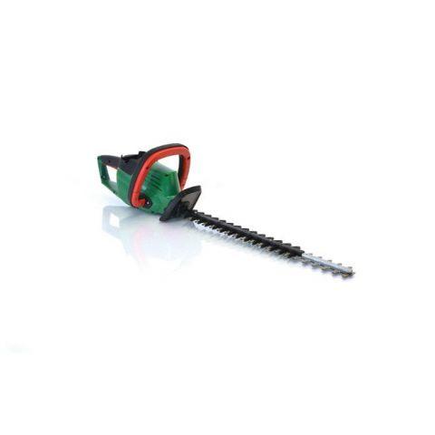 Aku plotové nůžky 36V Li-Ion, 540mm HS 540/36 GÜDE