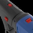 Aku sádrokartonářský šroubovák 18V, Li-Ion MS 18-201-23 GÜDE