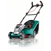 Aku sekačka na trávu Bosch Rotak 37 LI - bez baterie a nabíječky, 06008A4403