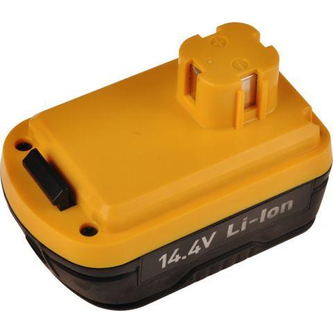 Akumulátor Fieldmann FDV 9001 14,4 V