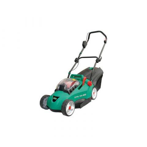 Akumulátorová sekačka na trávu LI-IO 370/36 GÜDE