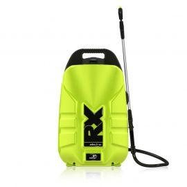 Akumulátorový zádový postřikovač RX ELECTRIC MAROLEX