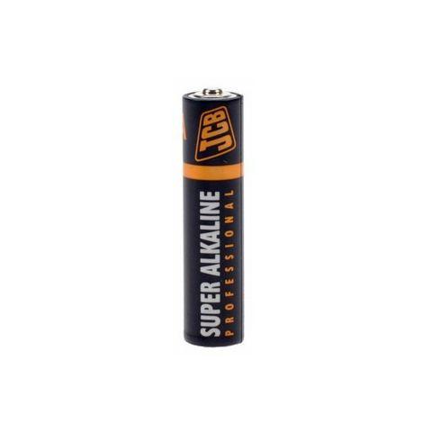 Alkalická baterie LR03/AAA, box 100 ks