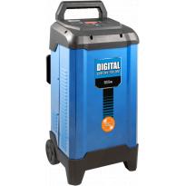 Automatická nabíječka baterií GDB 200 GÜDE
