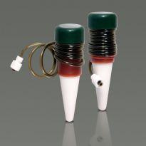 Automatický dávkovač vody do pokojových rostlin IDOZ