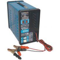 Autonabíječka baterií Start 170, GÜDE (85064)