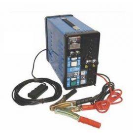 Autonabíječka baterií Start 320 F, GÜDE (85068)