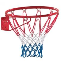 Basketbalový koš KAXL