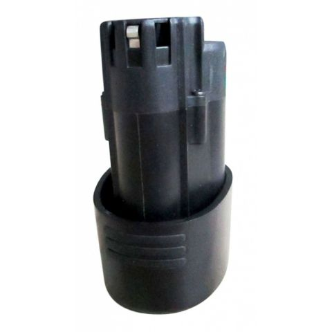 Baterie 12V Li-Ion pro CD306 WORKSITE