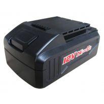 Baterie 12V NiCd pro CD304 WORKSITE