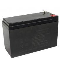Baterie 12V pro aku postřikovače MAR-POL
