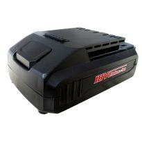 Baterie 18V Li-Ion pro CD314 WORKSITE