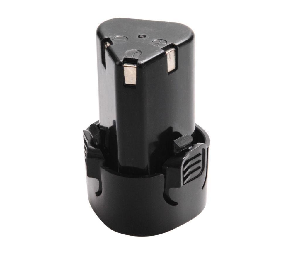 Baterie akumulátorová 12V, Li-ion, 1300mAh, pro 8891150, 8891151, EXTOL PREMIUM Nářadí-Sklad 1 | 0.19