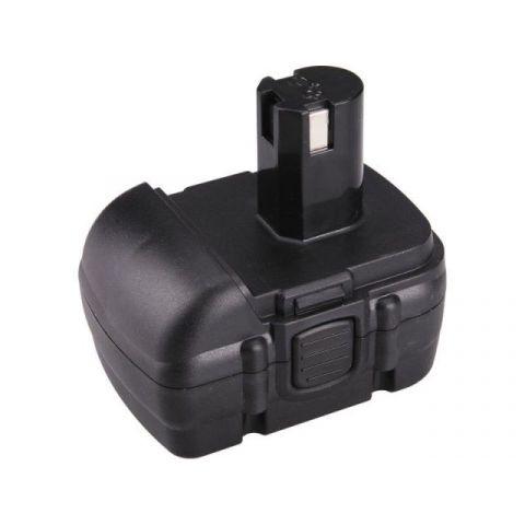 Baterie akumulátorová 14,4V, pro 402315 a 402313 EXTOL CRAFT