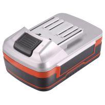 Baterie akumulátorová 18V, 1500mAh, 18V, 1500mAh, pro 8891110, 8891111, 88911112, EXTOL PREMIU