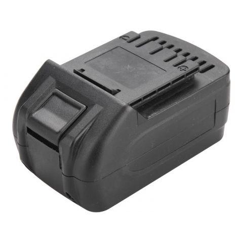 Baterie akumulátorová 18V, NiCd, 18V, 1500mAh, pro 8891108, EXTOL PREMIUM