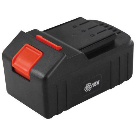 Baterie akumulátorová 18V pro 8891109 EXTOL