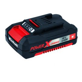 Baterie Power-X-Change 18V 1,5Ah Aku EINHELL