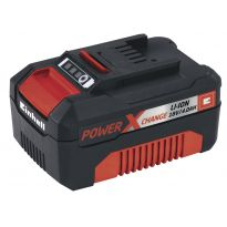 Baterie Power X-change 18V, 4,0Ah Aku Einhell Accessory