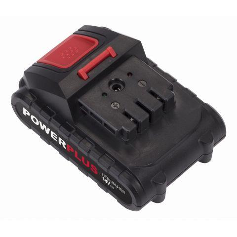 Baterie pro POWC1070 POWERPLUS