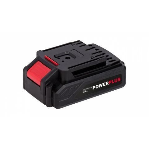 Baterie pro POWC1071 POWERPLUS