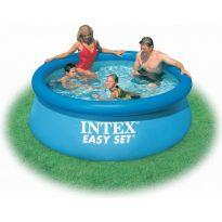 Bazén Intex 2,44 x 0,76 m (bez filtrace)