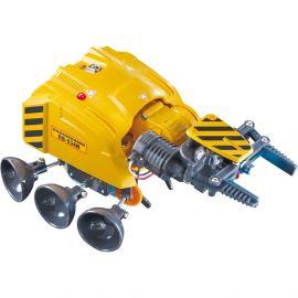 BCR 30 Robotic Beetle BUDDY TOYS