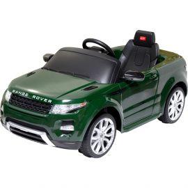 BEC 8007 El. Auto Rover Gr. BUDDY TOYS