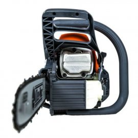 Benzínová motorová pila GS 350 Oleo-Mac