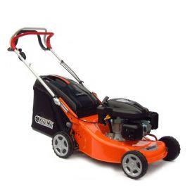 Benzínová sekačka G 48 TK Comfort Plus Oleo-Mac