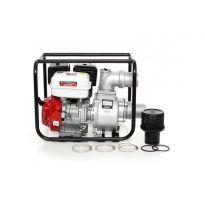 """Benzínové vodní čerpadlo 2"""", 4,1kW KD770 KRAFT&DELE"""