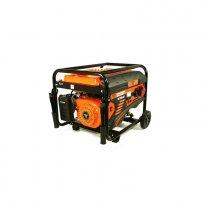 Benzínový generátor SH 2800-GF SHARKS