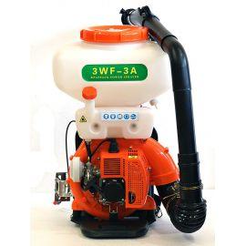 Benzínový postřikovač 26l POWERMAT