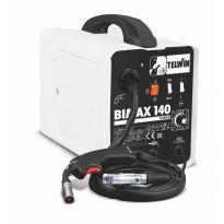 BIMAX 140 - Svářečka CO2 TELWIN