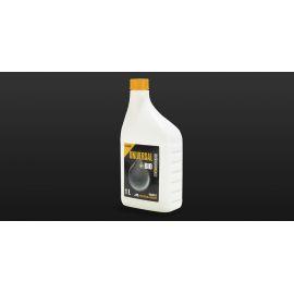 Bio olej na mazání žetězů 1l OLO008 UNIVERSAL